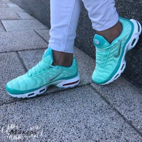 2ec3fb7d5e ... coupon for nike air max 95 tn plus mint 91440 7adcc