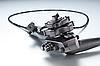 Гастроскоп Pentax EG-2490K в комплекте