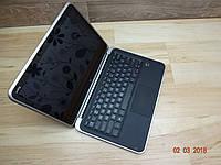 Ноутбук Ультрабук Dell XPS 12 Intel Core i5 3317U 4GB