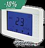 Вентс ТСТ-1-300 Регулятор температуры