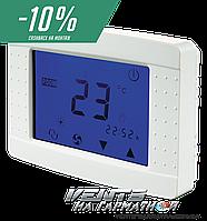 Вентс ТСТ-1-300 Регулятор температуры, фото 1