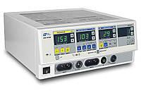 Фотек-ЕА141МВ Аппарат электрохирургический высокочастотный с аргонусиленной коагуляцией