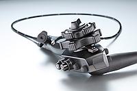 Гастроскоп Pentax EG-2790K в комплекте
