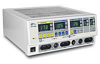 Фотек-ЕА142МВ Аппарат электрохирургический высокочастотный с аргонусиленной коагуляцией