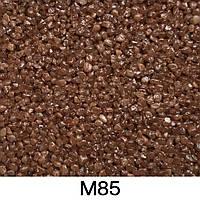 Мозаичная штукатурка крошка 15 кг #М85