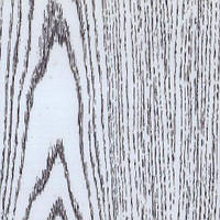 Пленка для иммерсионной печати