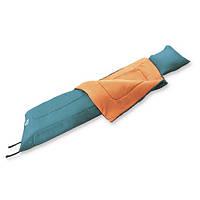 Спальный мешок Bestway Hibernator200 (9-13оС) 190*84см