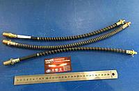 Шланг тормозной системы JAC 1020 (Джак)