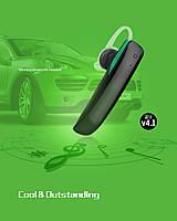 Bluetooth гарнитура Hoco E1 Оптом