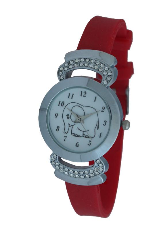 Наручные часы для девочек купить часы катюшам купить