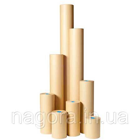 Бумага Colad маскировочно-защитная 28см*300м (50г/м2)