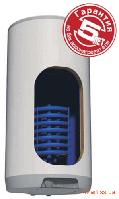 """Бойлер """"Drazice"""" мод.OKC 125 LC косвенного нагрева  (Чехия)"""