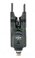 Сигнализатор клева цифровой Bite Alarm TT-1 Carp Zoom