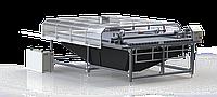(11995$)БУ Лазерный станок порезчик гравер Laser LCE 2115 CO2