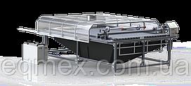 (11995$)БО Лазерний верстат порезчик гравер Laser LCE 2115 CO2