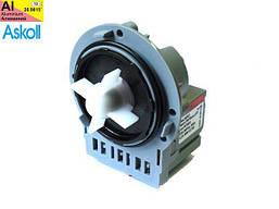 Насос слива Askoll модель M332 для стиральных машин