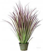 Растение декоративное Трава A0058 PG2