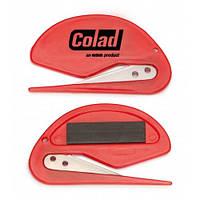 2070 Нож для бумаги и пленки Colad Magnetic Foil Cutter