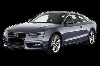Тюнинг Audi A5 8T (2007-2016)
