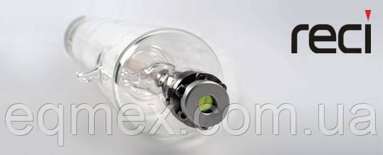 (1199$)Комплект: Лазерная трубка Reci 90-100 Вт + Блок питания RECI P12