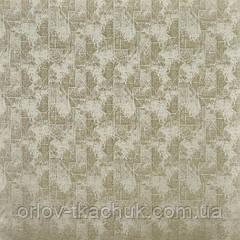 Ткань интерьерная Haze Halo Prestigious Textiles