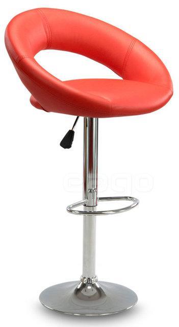 Барный стул Hoker Sandra