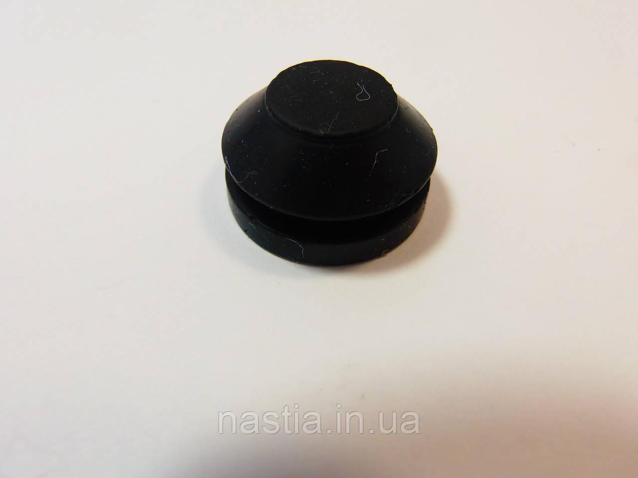 9011.195 Гумовий ущільнювач клапанів(у формі грибка), Atlante SG700