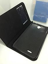 Чохол Lenovo A850