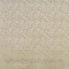 Ткань интерьерная Lyra Halo Prestigious Textiles