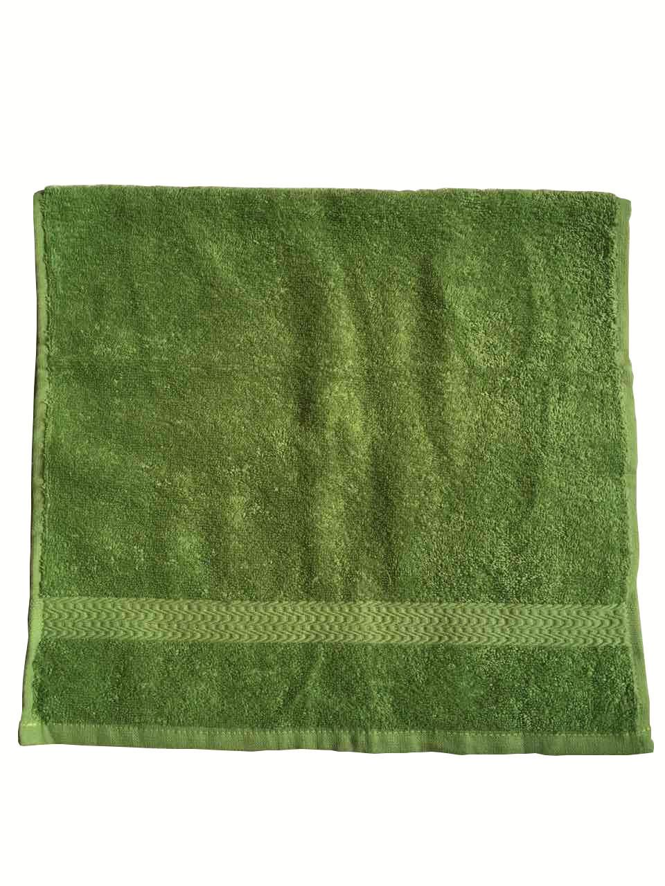 Полотенце для детского сада 40*70