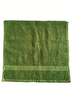 Полотенце для детского сада 40*70, фото 1