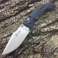 Нож Ganzo G711, фото 1