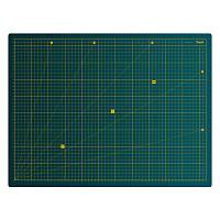 Макетный самовосстанавливающийся коврик для резки ( Cutting Mat ) Axent , А2 (7901-A)