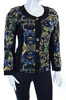 Женский пиджак G912