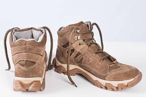 Тактические кроссовки и полуботинки