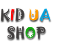 KIDSHOP - интернет магазин детских товаров