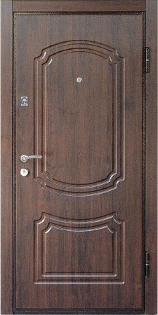 Двери оптом.