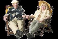 Пенсионерам и инвалидам дополнительные ски%ки на Теплые полы электрические кабели