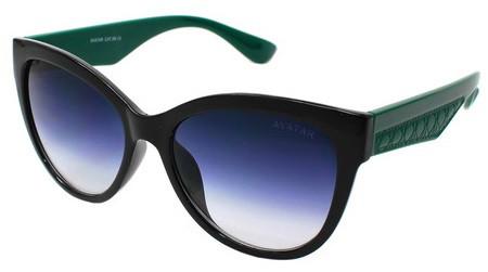 Солнцезащитные очки Avatar 17039