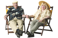 Пенсионерам и инвалидам дополнительные ски%ки на Теплые полы маты