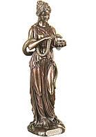Статуэтка Veronese Гигея, богиня здоровья 77003A4