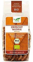 Органический грецкий орех, Bio Planet,100 гр