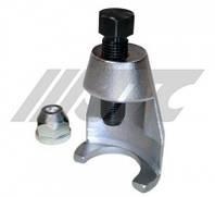 Съемник наконечника рулевой тяги  1549 JTC