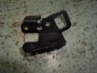 Петля замка багажника Subaru Outback, Legacy B13 03-08, 2.0 3.0, 57531AG000