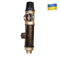 Электродный котел ЭВН-ЮТЦ 2,5/220