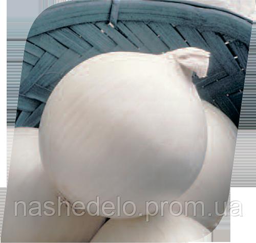 Стерлинг Ф1 250 000 сем. лук Семенис