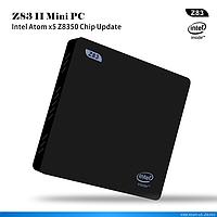 "Mini PC Beelink BT3II x5-Z8350/2gb/64gb ""Over-Stock"""