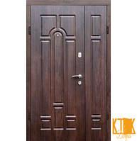 """Входная дверь серии Элегант 1200 """"Арка 1200"""""""