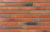 Клинкерная плитка Stroeher Glanzstueck №2, DF Longformat 440х52х14