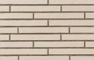 Клинкерная плитка Stroeher Glanzstueck №3, DF Longformat 440х52х14